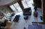 3500 NE West Devils Lake Rd, UNIT #18, Lincoln City, OR 97367 - Living Room Aerial