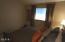 3500 NE West Devils Lake Rd, UNIT #18, Lincoln City, OR 97367 - Lower Bedroom 2