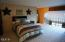 3500 NE West Devils Lake Rd, UNIT #18, Lincoln City, OR 97367 - Upstairs 1