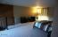 3500 NE West Devils Lake Rd, UNIT #18, Lincoln City, OR 97367 - Upstairs 2