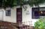 430 NE Alder St, Yachats, OR 97498 - Back of home