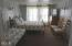 1841 NW 39th Street, Lincoln City, OR 97367 - Bedroom 3 - Copy