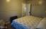 1841 NW 39th Street, Lincoln City, OR 97367 - Bedroom 5 - Copy
