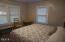 1841 NW 39th Street, Lincoln City, OR 97367 - Bedroom 6 - Copy