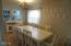 1841 NW 39th Street, Lincoln City, OR 97367 - Dining - Copy