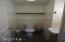 1841 NW 39th Street, Lincoln City, OR 97367 - Half Bath - Copy
