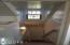 1841 NW 39th Street, Lincoln City, OR 97367 - Hallway - Copy