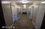 1841 NW 39th Street, Lincoln City, OR 97367 - Hallway 2 - Copy