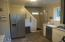 1841 NW 39th Street, Lincoln City, OR 97367 - Kitchen 1 - Copy