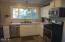 1841 NW 39th Street, Lincoln City, OR 97367 - Kitchen 3 - Copy