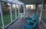 1841 NW 39th Street, Lincoln City, OR 97367 - Sun Porch - Copy