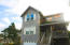 1316 NW 19th St, Lincoln City, OR 97367 - JED_7224