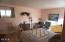6231 NW Logan Road, Lincoln City, OR 97367 - Bedroom 1