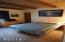 6231 NW Logan Road, Lincoln City, OR 97367 - Bedroom 3