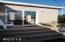 6231 NW Logan Road, Lincoln City, OR 97367 - Bedroom Porch