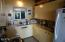 6231 NW Logan Road, Lincoln City, OR 97367 - Kitchen 2