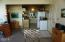 6231 NW Logan Road, Lincoln City, OR 97367 - Kitchen