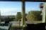 6231 NW Logan Road, Lincoln City, OR 97367 - Living Room View 2