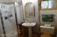 16 N New Bridge Rd, Otis, OR 97368 - Country Bathroom