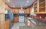 4510 NE 42nd St., Neotsu, OR 97364 - Kitchen