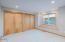 4510 NE 42nd St., Neotsu, OR 97364 - Upper Level Bedroom