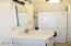 5229 NW Keel Ave, Lincoln City, OR 97367 - Kaiser 1 007 (533x800)