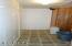 5229 NW Keel Ave, Lincoln City, OR 97367 - Kaiser 1 010 (533x800)