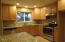 1705 NW Canal St, Waldport, OR 97394 - Kitchen