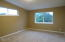 1705 NW Canal St, Waldport, OR 97394 - Master Bdrm
