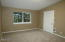 1705 NW Canal St, Waldport, OR 97394 - Master Bedroom
