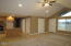 1705 NW Canal St, Waldport, OR 97394 - Great Room