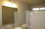1705 NW Canal St, Waldport, OR 97394 - Bathroom 2