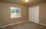 1705 NW Canal St, Waldport, OR 97394 - Bedroom 2