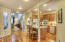 195 SW Nesting Glade, Depoe Bay, OR 97341 - Open Kitchen