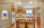 195 SW Nesting Glade, Depoe Bay, OR 97341 - Kitchen