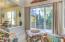 195 SW Nesting Glade, Depoe Bay, OR 97341 - sunroom