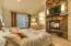 195 SW Nesting Glade, Depoe Bay, OR 97341 - Master Suite
