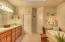 195 SW Nesting Glade, Depoe Bay, OR 97341 - Master Bathroom
