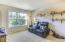 195 SW Nesting Glade, Depoe Bay, OR 97341 - 2nd bedroom