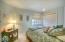 195 SW Nesting Glade, Depoe Bay, OR 97341 - 3rd bedroom