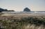 28850 Sandlake Road, Pacific City, OR 97135 - View South