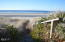 28850 Sandlake Road, Pacific City, OR 97135 - Beach Trail