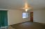450 E Evans Dr, Tidewater, OR 97390 - Living area