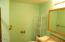 450 E Evans Dr, Tidewater, OR 97390 - Bathroom