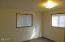 450 E Evans Dr, Tidewater, OR 97390 - Bedroom 2