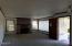 13955 Spruce St, Cloverdale, OR 97112 - Living Room