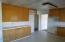 13955 Spruce St, Cloverdale, OR 97112 - Kitchen