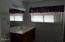 13955 Spruce St, Cloverdale, OR 97112 - Bathroom