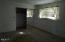 13955 Spruce St, Cloverdale, OR 97112 - Bedroom