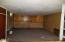 13955 Spruce St, Cloverdale, OR 97112 - Family Room